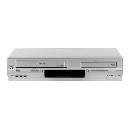 (Toshiba SD-V394 DVD/VCR Combo)