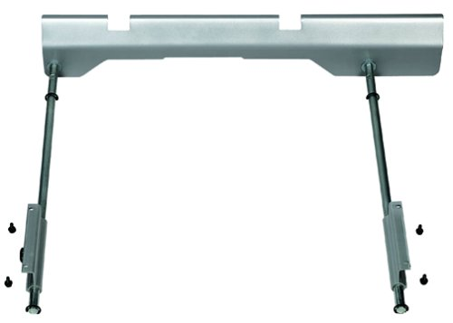 Bosch TS1002 Table Saw Rear Outfeed Support Extension (Table Saw Rear Outfeed Support)