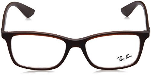 8a67169d907 Amazon.com  Ray-Ban RX7047 Eyeglasses  Clothing