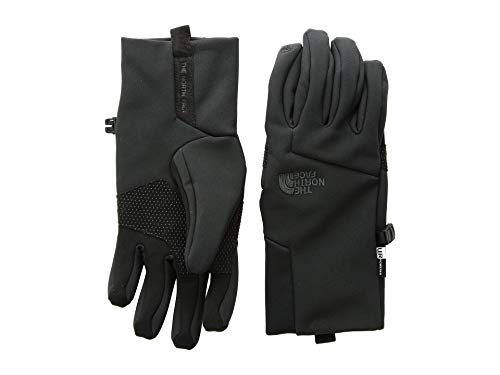 マラウイ北へ叱る[ノースフェイス] レディース 手袋 Apex + Etip Gloves [並行輸入品]