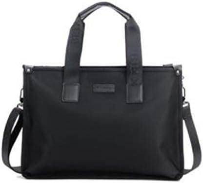 ビジネスバッグ 3way メンズ トートバッグ カバン ショルダーバッグ 紳士 斜め掛け 通学 通勤 大容量 ハンドバッグ