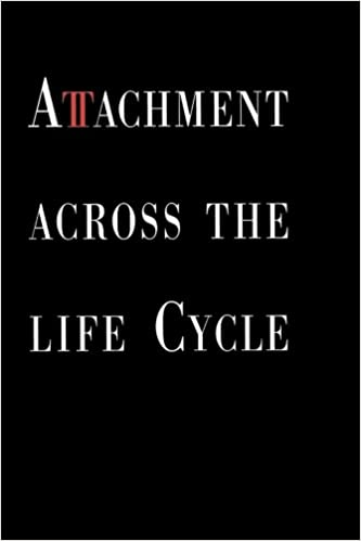 Attachment across the life cycle 9780415056519 medicine health attachment across the life cycle 9780415056519 medicine health science books amazon fandeluxe Image collections