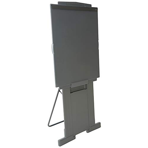 Quartet Easel, Adjusts 39