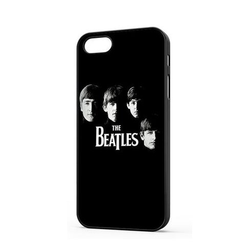 Coque,The Beatles Coque iphone 5 Case Coque, The Beatles Coque iphone 5s Case Cover