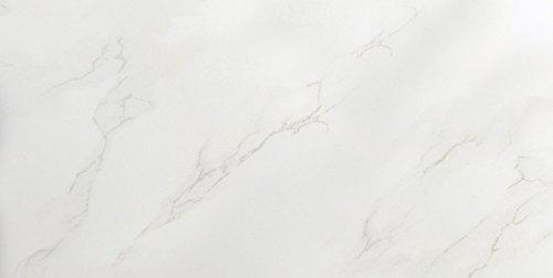 """Emser Tile F72PALAAL1224M """"Paladino"""" Porcelain Tile, 12"""" x 24"""", Albanella Matte"""