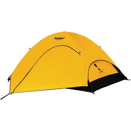 Gerber-Bear-Grylls-Ultimate-Kit-31-000701