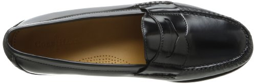 Cole Haan Pinch Penny Slip-on Loafer