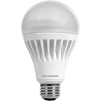 Sylvania Ultra LED 100 Watt Replacement for 17 Watt