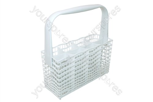 genuine-zanussi-slimline-dishwasher-cutlery-basket-1524746102