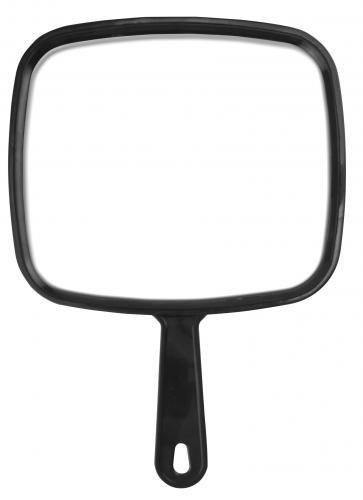 WAHL Professional Salon Handheld Mirror
