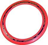 Aerobie 10 Ring Frisbee