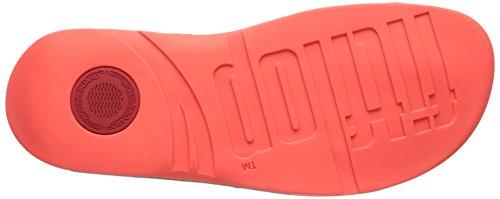 Flip Pour flop Fitflop Femmes Mink Surfa H5wTxnUq1