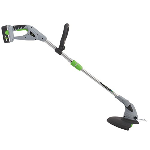 Earth-Wise-CST00012-Cordless-Grass-Trimmer