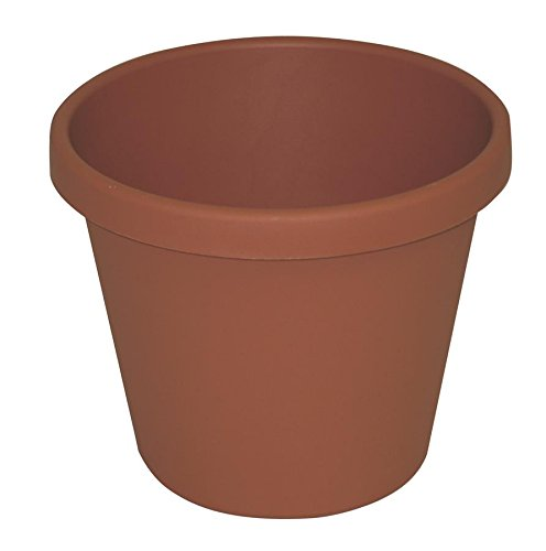 AKRO MILS Classic Pots outside dimension