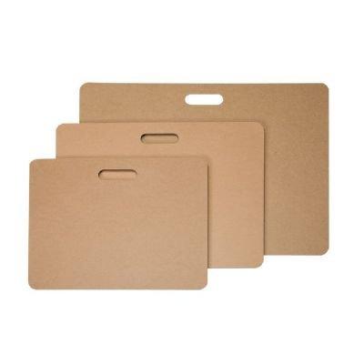 Masonite Board Size 24 36 product image