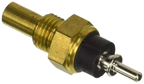 Price comparison product image MTC 3579 / 005-542-10-17 Water Temperature Sensor (Mercedes models)