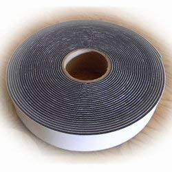 Restore Pontoon Deck Joint Tape- 60'