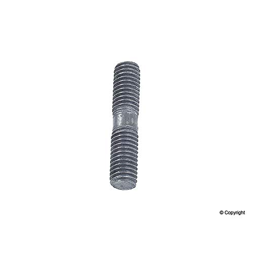 For Aircooled VW EXHAUST STUD Dunebuggy /& VW Sold Each 8mm Thread