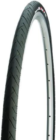 Panaracer Ribmo 26x2.0 Urban Tire