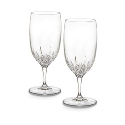 Essence Champagne Glass - Waterford Lismore Essence Water Glass, Set of 2