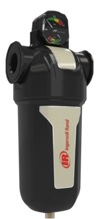 FA110IG General Purpose Filter- Ingersoll Rand by Ingersoll-Rand