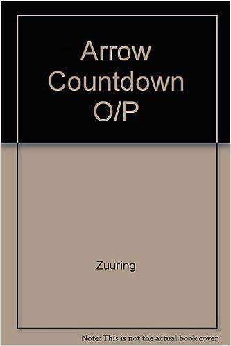 Arrow Countdown O/P