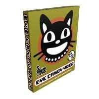 Eye Candy 4000