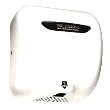 Sloan 3366050 Sensor Activated Hand Dryer
