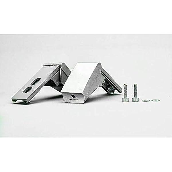 REPORSHOP - Kit Bisagra Puerta Frigorifico Liebherr 5056 Premiun ...