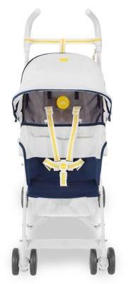 Bags Maclaren Wheel (Maclaren Ace Stroller)