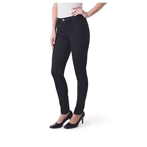 jordache-womens-super-skinny-denim-jeggings-available-in-regular-and-petite-10-black