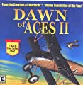 DAWN OF ACES II (PC/Mac)