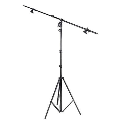 Promaster SystemPRO Multi Background Stand