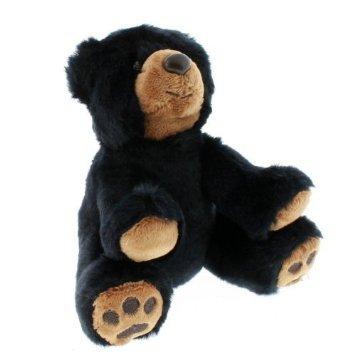 Lil Ray Black Bear