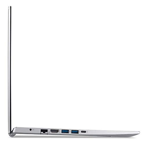 Acer laptop slim