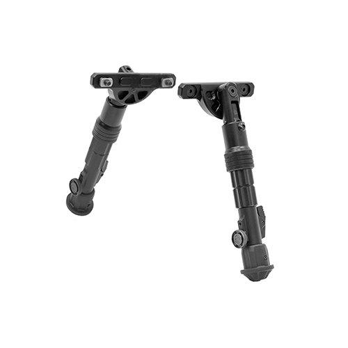 Leapers UTG Recon Flex M-LOK(R) Bipod