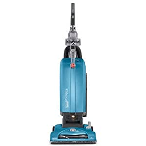 Hoover Windtunnel T-Series Pet Uh30310