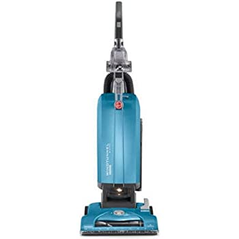 Hoover Vacuum Cleaner T-Series WindTunnel Corded Bagged Upright Vacuum UH30300