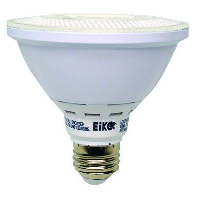 エイコled12wpar30s / FL / 827-dim-g4 a – 12ワットランプのタイプPar 30s (ケースof 50 ) B01N8T49QO