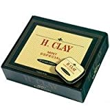 Henry Clay Mint Especial, Pack of 24