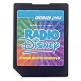 : Disney Mix Clips: Ultimate Radio Jams 1