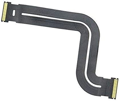 TouchPad Trackpad Keyboard Cable 821-00110-A 12 in MacBook A1534 821-2697