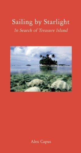 Sailing Books Pdf