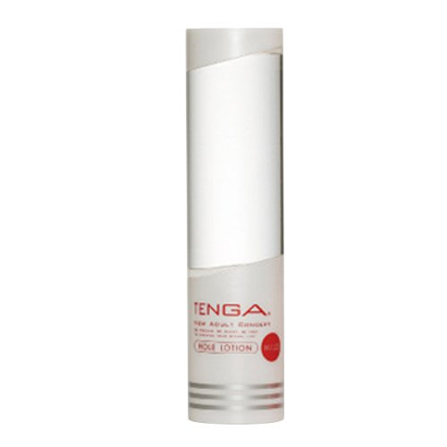 Tenga Hole Lotion (Mild) - 1