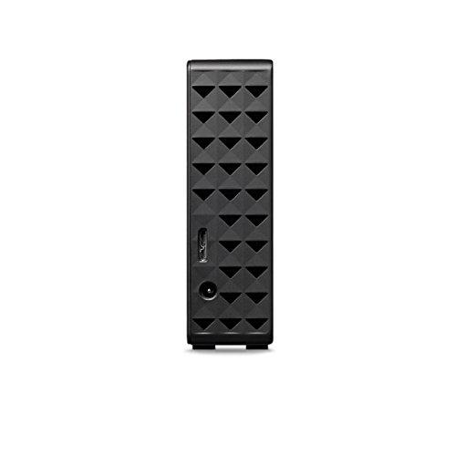 Seagate-Expansion-Desktop-External-Hard-Drive-USB-30