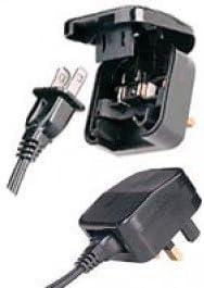Nach Gro/ßbritannien Und Chinesisch Nach Gro/ßbritannien Stecker Konverter Und Japanisch Nach Gro/ßbritannien Stecker Adapter Schwarz Acp Power Connections Us-Steckeradapter Uu