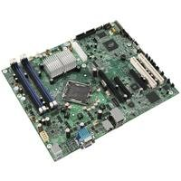 Intel S3210SHLX Single Adaptive Motherboard
