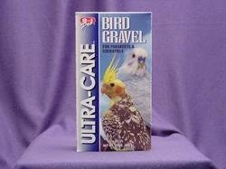 - Bird Supplies Platinum Bird Gravel 24Oz