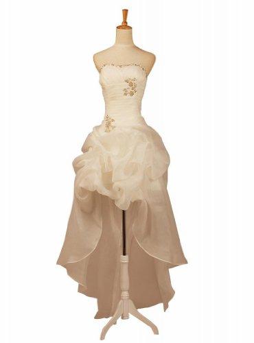 4 Wedding Gown Dress - 9
