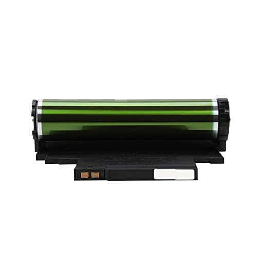1 Inktoneram® Replacement drum for Samsung CLP-365 CLP365 Drum replacement for Samsung CLT-R406 CLP-360 CLP-365 CLP-365W CLX-3305 CLX-3305FN CLX-3305FW Xpress C410W C460FW